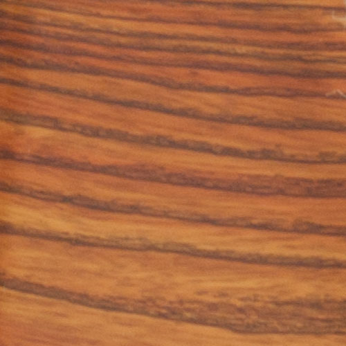 GC0155 - Cover bubinga