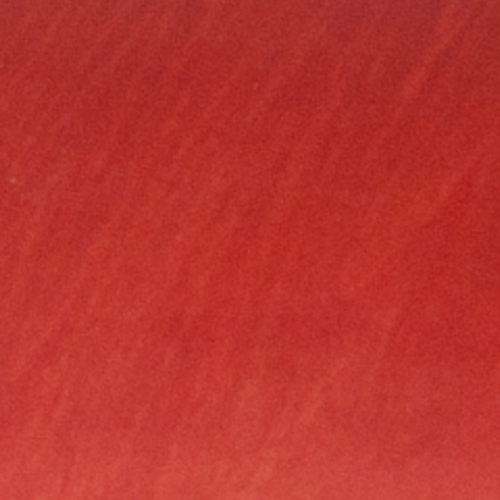 GC0212 - Rojo claro