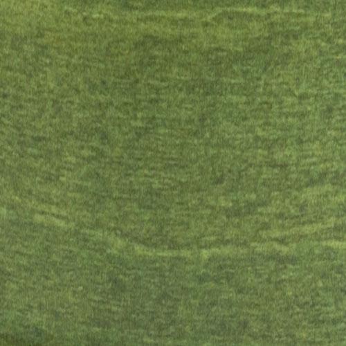 GC0213 - Verde oscuro